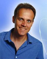 Eric GUILLOT, Yoga Pour Tous Annecy